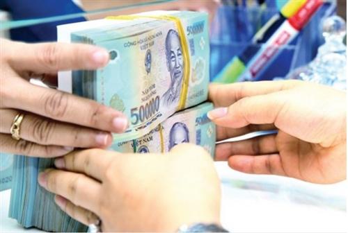 Chính sách tiền tệ hỗ trợ tích cực cho tăng trưởng kinh tế