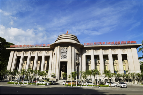 """Về việc Bộ Tài chính Hoa Kỳ đưa Việt Nam vào Danh sách giám sát tại Báo cáo tháng 1/2020 về """"Chính sách kinh tế vĩ mô và ngoại hối của các đối tác thương mại lớn của Hoa Kỳ"""""""