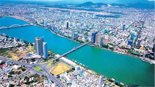 Các yếu tố tác động đến đầu tư ở Việt Nam: Thực nghiệm từ mô hình ARDL