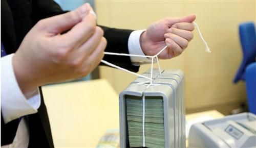 Ổn định thanh khoản để hỗ trợ giảm lãi suất