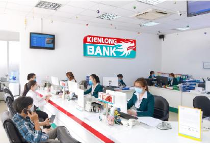 Ảnh hưởng của dịch bệnh covid-19 và một số giải pháp tháo gỡ khó khăn của ngành ngân hàng