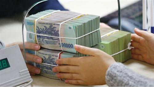Ngành ngân hàng hỗ trợ người dân,  doanh nghiệp bị ảnh hưởng bởi dịch Covid-19