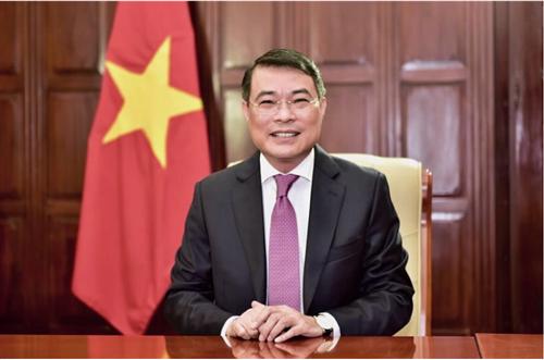 Thư chúc mừng của Thống đốc Ngân hàng Nhà nước nhân dịp kỷ niệm 69 năm thành lập ngành Ngân hàng Việt Nam (6/5/1951 - 6/5/2020)