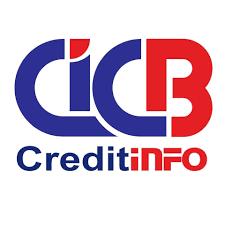 Thông báo về việc cung cấp miễn phí báo cáo quan hệ tín dụng khách hàng khắc phục hậu quả Covid-19 cho Ngân hàng Chính sách xã hội