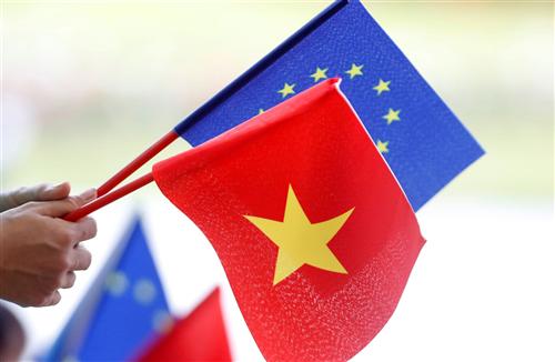 EVIPA: Lợi thế người đi trước và động lực mới cho Việt Nam