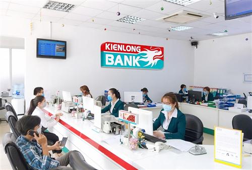 Ngành ngân hàng kịp thời hỗ trợ doanh nghiệp chịu tác động của đại dịch