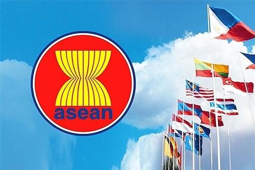 """25 năm gia nhập ASEAN: Việt Nam vững vàng vươn ra biển lớn"""", hội nhập toàn cầu"""
