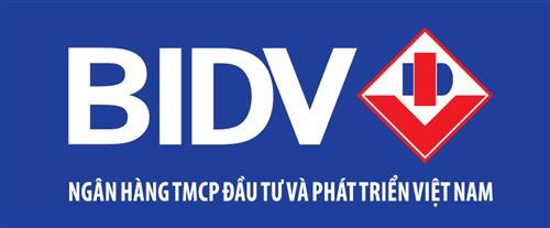 BIDV ủng hộ 9 tỷ đồng phòng chống dịch Covid-19 tại Đà Nẵng, Quảng Nam
