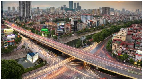 Dự báo của thế giới về triển vọng kinh tế Việt Nam năm 2020 - 2021