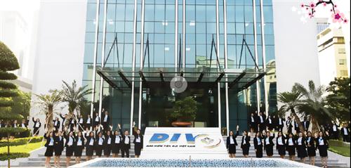 Bảo hiểm tiền gửi Việt Nam hoàn thành tốt sứ mệnh bảo vệ quyền và lợi ích hợp pháp của người gửi tiền