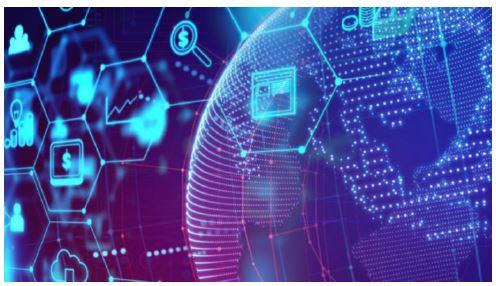 MB ứng dụng thành công Blockchain cho giao dịch tài trợ thương mại