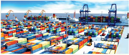 Hoạt động kinh tế đối ngoại năm 2020 khởi sắc và những đóng góp tích cực của Ngân hàng Nhà nước