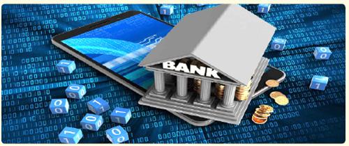 Một số kết quả ứng dụng Công nghệ thông tin năm 2020 của Ngân hàng Nhà nước Việt Nam