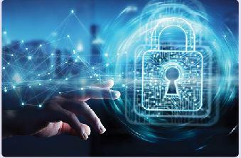 Những điểm nhấn về an toàn, an ninh mạng Việt Nam năm 2020