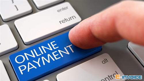 Thận trọng với các trò lừa đảo trong thanh toán điện tử