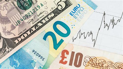 Điều hành chính sách tiền tệ hỗ trợ nền kinh tế chống đỡ với đại dịch Covid-19 và định hướng năm 2021