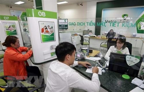 Sửa đổi Thông tư 01: Cơ cấu thời hạn trả nợ đến hết năm 2021