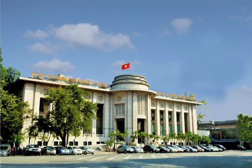 Triển khai thực hiện Quy chế dân chủ ở cơ sở ngành Ngân hàng năm 2021