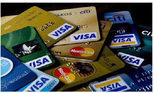 Cần các giải pháp đồng bộ để hỗ trợ ngân hàng  chuyển đổi thẻ từ sang thẻ chip