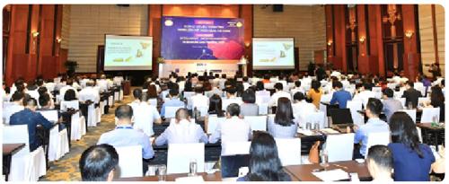 Giải pháp quản lý dữ liệu thông minh hiệu quả  cho các ngân hàng tại Việt Nam
