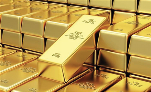 Nỗ lực không ngừng của Ngân hàng Nhà nước trong công tác quản lý thị trường vàng