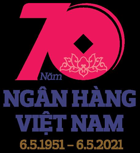 Chiến lược phát triển ngành Ngân hàng - Điểm nhấn trong 70 năm xây dựng và phát triển Ngân hàng Việt Nam