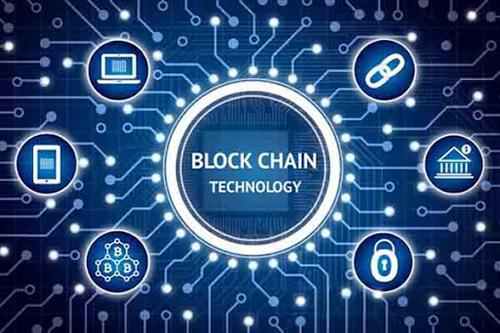 Ứng dụng Blockchain trong giao dịch L/C  tại các ngân hàng thương mại Việt Nam