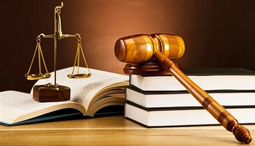 Hành lang pháp lý về người đại diện theo pháp luật của doanh nghiệp nhìn từ thực tiễn