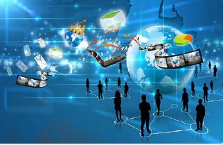 Ngân hàng Nhà nước tăng cường các biện pháp bảo đảm an ninh, an toàn cho các hệ thống thông tin