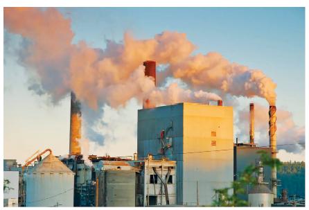 Đề  xuất thuế carbon đối với hàng hóa nhập khẩu ở các nước thành viên Liên minh châu Âu và tác động đến kinh tế thương mại Việt Nam
