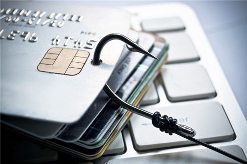 Đánh giá một số thuật toán học máy không giám sát sử dụng trong phát hiện gian lận thẻ tín dụng