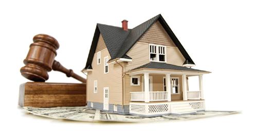 Các biện pháp xử lý tài sản bảo đảm trong thực tế cấp tín dụng