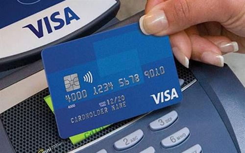 Ngân hàng nỗ lực chuyển đổi thẻ chip, đảm bảo hoạt động thẻ diễn ra liên tục, an toàn