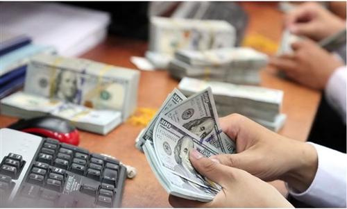 Cập nhật về tình hình dự trữ ngoại hối quốc tế và hàm ý chính sách