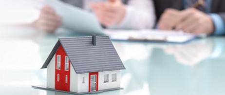 Pháp luật về đảm bảo khoản vay bằng động sản