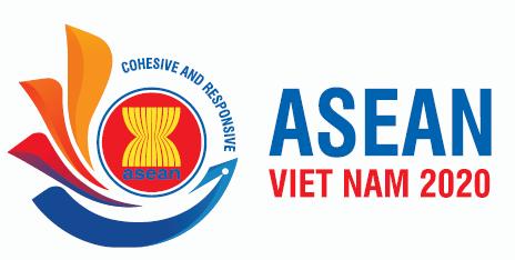 Năm Chủ tịch ASEAN 2020: Dấu ấn nỗ lực gắn kết và chủ động thích ứng