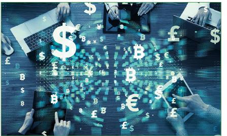 Ứng dụng công nghệ thông tin để hỗ trợ quản trị rủi ro trong quá trình triển khai tài chính toàn diện tại Việt Nam