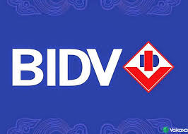 BIDV tiếp tục đẩy mạnh triển khai hỗ trợ  khách hàng chịu ảnh hưởng bởi dịch Covid-19