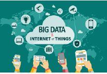 Big Data và ứng dụng trong hoạt động ngân hàng