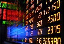 Thị trường chứng khoán và khả năng tiếp cận các nguồn cho doanh nghiệp nhỏ và vừa ở Việt Nam
