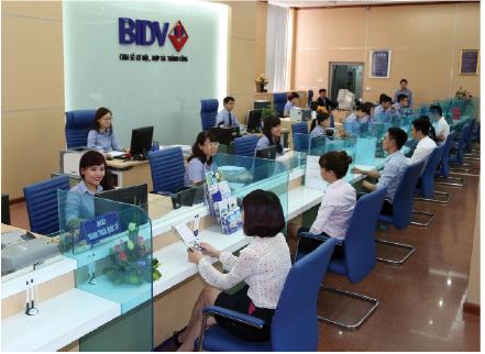 Mức độ hội nhập ngân hàng của Việt Nam: góc nhìn từ hoạt động ngân hàng xuyên biên giới