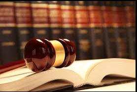 Một số khó khăn về hoạt động giám định tư pháp trong lĩnh vực tiền tệ, ngân hàng tại ngân hàng Nhà nước Việt Nam và giải pháp