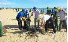 Kinh nghiệm hỗ trợ tài chính tại các quỹ bảo vệ môi trường trên thế giới và bài học đối với quỹ bảo vệ môi trường Việt Nam