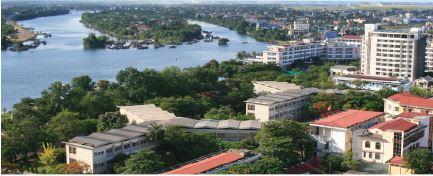 Một số bài học kinh nghiệm rút ra trong thực hiện cải cách thủ tục hành chính tại Ngân hàng Nhà nước Chi nhánh tỉnh Thừa Thiên Huế