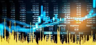 Phát huy vai trò của thị trường chứng khoán trong thực hiện thắng lợi chiến lược tài chính Việt Nam 2011-2020