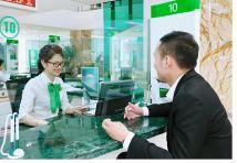 Đầu tư ra nước ngoài của các ngân hàng thương mại Việt Nam