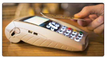 """Thanh toán dịch vụ công qua ngân hàng - Ngân hàng không thể """"đơn thương độc mã"""""""