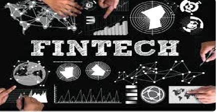 Fintech với công nghệ trả lương linh hoạt