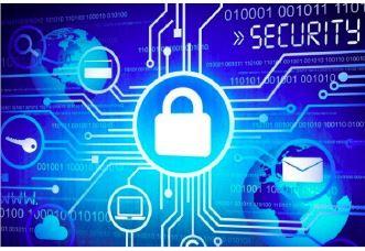 Đề xuất mô hình đảm bảo an ninh mạng trong lĩnh vực ngân hàng tại Việt Nam: Cách tiếp cận từ các bên liên quan