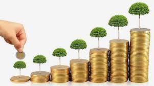 Trái phiếu xanh: Công cụ thúc đẩy phát triển năng lượng tái tạo tại Việt Nam
